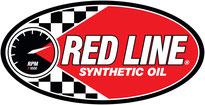Red Line Gear Oils - MT85 - MT90 - 75W90....