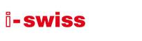 Testseite mit Fotos Schweiz