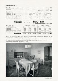 Seite 3.