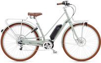 Electra Loft Go! City e-Bike / 25 km/h e-Bike