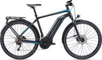 Giant Explore E+1 Trekking e-Bike  0% Finanzierung