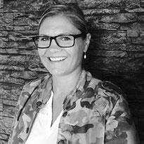 Porträt Susanne Deininger