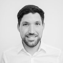 Porträt Sven Müller