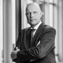 Porträt Matthias Grafe