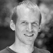Porträt Frederik Esser