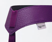 beach32 violet/Classic