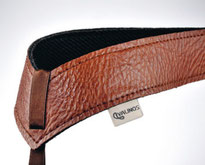 beach59 brown / Leather