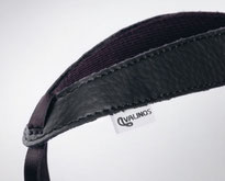 slim09 black / Classic