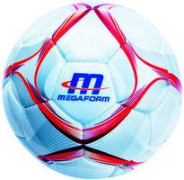 Ballon de cecifoot handisport.