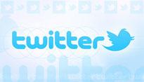 Twitterで随時撮影情報を発信しております。