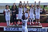 2016 (Jg. 2004/05) ... BFC Dynamo Berlin