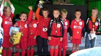 2009 ... Hallescher FC