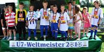 2010 (Jg. 2002/03) .. SG BW Brachstedt