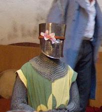 Otto von Brahmetal