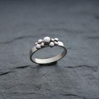Dots Ringen