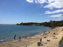 location-villa-bretagne-vacances-finistere-sud-sables