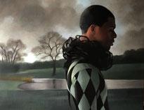 14TH Contemporary Figurative Show