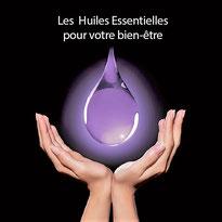 coaching beauté, huiles essentielles, kiotis, conseils, beauté, cours personnalisés, soins sensoriels, individuel, collectif