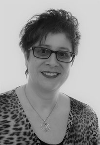 Maria Luterbacher, Buchhaltung