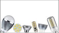 LED Leuchtmittel Shop