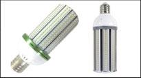 E27/ E40 LED Corn für Straßenleuchten