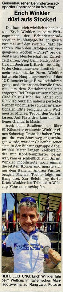 Quelle: Landshuter Zeitung 11.06.2015