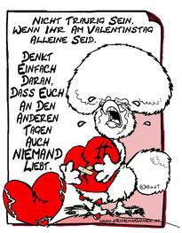valentinstag, valentin, liebe, seidenhuhn, pittner günter,herz,ostern, männer