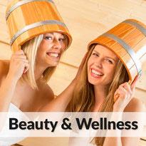 CitySchecksDüsseldorf - Rubrik Beauty & Wellness
