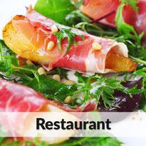 CitySchecksDüsseldorf - Rubrik Gastronomie