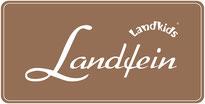 www.landfein-landkids.de