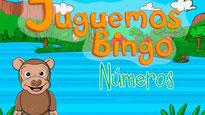 Identificar números