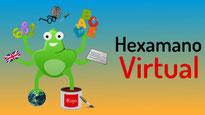 Hexamano Virtual