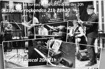 rockandco reims bureau concert gratuit