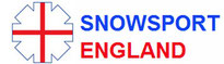 logo for Snowsport England