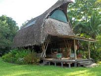 Haus in Costa Rica