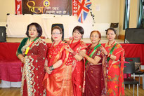 Sonpal UK's TEEJ - 2017