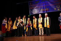 Lhosar Celebration- 10.1.15, Album3
