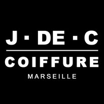 J DE C Coiffure Marseille