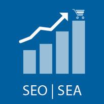 SEO/SEA-Workshop für Jimdo-Nutzer