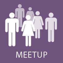 OWL Meetup für Jimdo-Nutzer