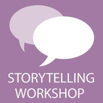 Business Storytelling-Workshop