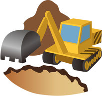 地盤補強工事の種類と内容
