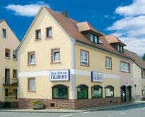 Ladenlokal Eschau 2015