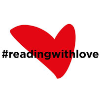 reading with love - piattaforma editoriale indipendente