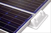 HSV/W SOLARA solar energy