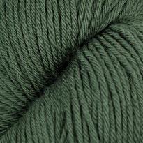 250 Melange Seegrün