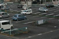 第7駐車場