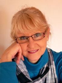 Anke Eylers, 2014