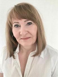Sabine Hirmer