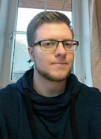 TMK Pöndorf Vorstand Andreas Weiser